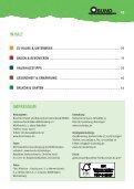 BUND Umwelt-Tipps Freiburg/Offenburg 2015 - Seite 3