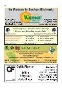 BUND Umwelt-Tipps Freiburg/Offenburg 2015 - Seite 6