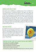 BUND Umwelt-Tipps Freiburg/Offenburg 2015 - Seite 7