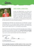 BUND Umwelt-Tipps Ludwigsburg/Waiblingen 2014 - Seite 2