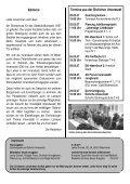 Der Lameyer - 2007 Nr.22 Februar - Seite 2