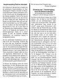 Der Lameyer - 2007 Nr.22 Februar - Seite 3