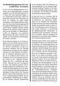 Der Lameyer - 2007 Nr.22 Februar - Seite 4