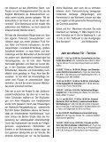 Der Lameyer - 2007 Nr.22 Februar - Seite 6