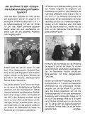 Der Lameyer - 2007 Nr.22 Februar - Seite 7