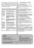 Der Lameyer - 2007 Nr.24 Juli - Seite 2