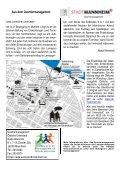 Der Lameyer - 2007 Nr.24 Juli - Seite 3