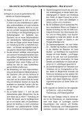 Der Lameyer - 2007 Nr.24 Juli - Seite 4