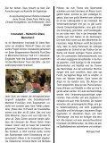 Der Lameyer - 2007 Nr.24 Juli - Seite 5