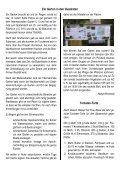 Der Lameyer - 2007 Nr.24 Juli - Seite 6