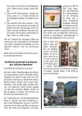 Der Lameyer - 2007 Nr.24 Juli - Seite 7