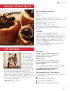 GOOD HEALTH NEWS - Page 4