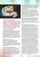Formsate Pozitif Röportaj Temmuz 2014 - Page 5