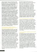 Home Republic Röportaj Mayıs 2014 - Page 3