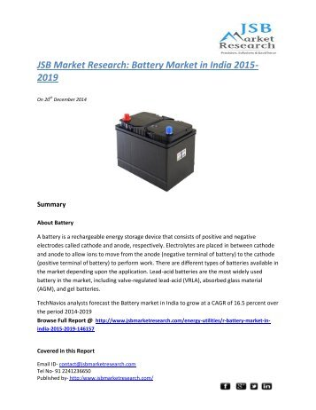 jsb market research biopesticides market Global biopesticides market is expected to rise to a value of us$95 bn by 2025 the market was valued at us$33 bn in 2017 and is expected to exhibit a robust 139.