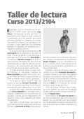 La Dona. Revista anual 2014 - Page 5