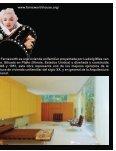 e-AN N° 21 nota N° 8 Clasicos de la arquitectura y el cine dibujos de Federico Babina  - Page 5