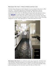Buy Wall And Floor Tiles
