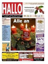 hallo-greven_21-12-2014