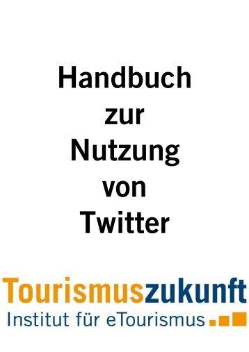 Handbich Twitter