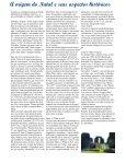 Revista Plena Idade Dezembro 2014 - Page 4