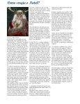 Revista Plena Idade Dezembro 2014 - Page 5