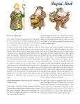 Revista Plena Idade Dezembro 2014 - Page 6