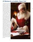 Revista Plena Idade Dezembro 2014 - Page 7