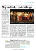 L'ÉCRAN - Page 6