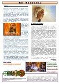 Voces Libres 27.pdf - Page 2