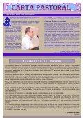 Voces Libres 27.pdf - Page 3