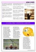 Voces Libres 27.pdf - Page 4