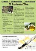 Voces Libres 27.pdf - Page 5
