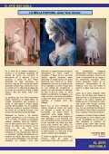 Voces Libres 27.pdf - Page 6