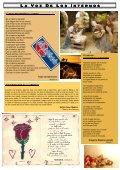 Voces Libres 27.pdf - Page 7