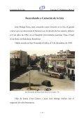 RECORDANDO A CAMARÓN DE LA ISLA- Enrique F. Widmann-Miguel - Page 3