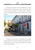 RECORDANDO A CAMARÓN DE LA ISLA- Enrique F. Widmann-Miguel - Page 6