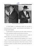 RECORDANDO A CAMARÓN DE LA ISLA- Enrique F. Widmann-Miguel - Page 7