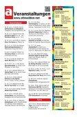Aktuell Obwalden 52-2014 - Seite 4