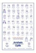 Aktuell Obwalden 52-2014 - Seite 5
