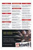 Aktuell Obwalden 52-2014 - Seite 6