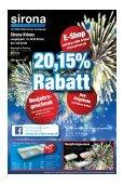 Aktuell Obwalden 52-2014 - Seite 7