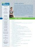 Fachowy Elektryk 6/2014 - Page 4