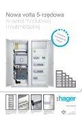 Fachowy Elektryk 6/2014 - Page 5