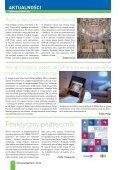 Fachowy Elektryk 6/2014 - Page 6