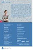 Fachowy Instalator 6/2014 - Page 4