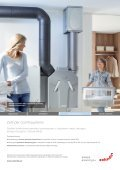 Fachowy Instalator 6/2014 - Page 7