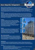ASC Deutschland Produkt / Preiskatalog - Seite 7