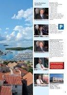 Walliser Rundreisen 2015 - Seite 3