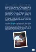 VIGÍA DEL FUERTE EN ACTITUD EMPRENDEDORA - Page 4